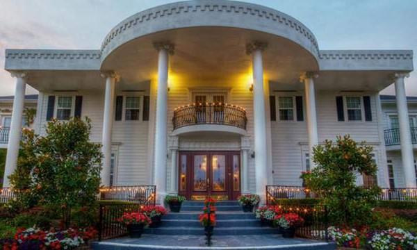 Fairgate Estate Assisted Living in Camas, WA